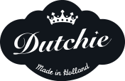 Dutchie Bikes